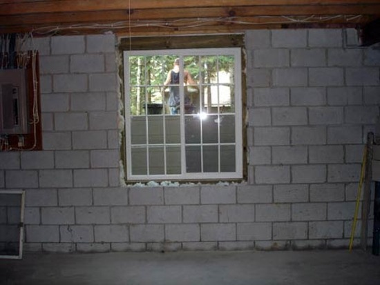 Installing Basement Windows  Egress Window Installation. Glass Top Dining Room Tables Rectangular. Contemporary Living Room Interior Design. Modern Leather Living Room Furniture Sets. Maidstone Inn Living Room. Country French Dining Rooms. Tall Floor Lamps For Living Room. Escape The Living Room. Orange Color Combinations For Living Room