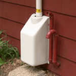 Radon-Mitigation-20