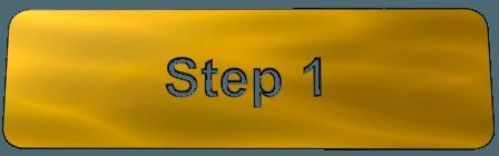 SWC-Step-1