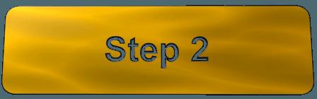 SWC-Step-2