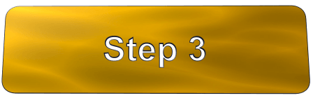 SWC-Step-3