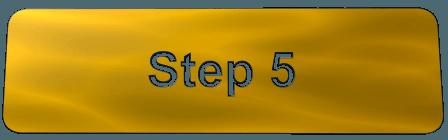 SWC-Step-5