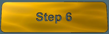 SWC-Step-6