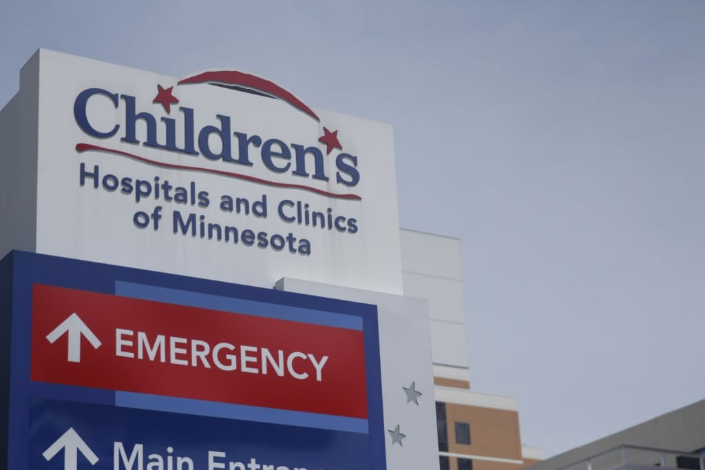 Standard-Water-Childrens-Hospital-006-1024x682