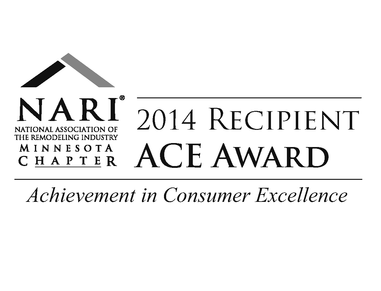 ACE-Award-Logo-2014