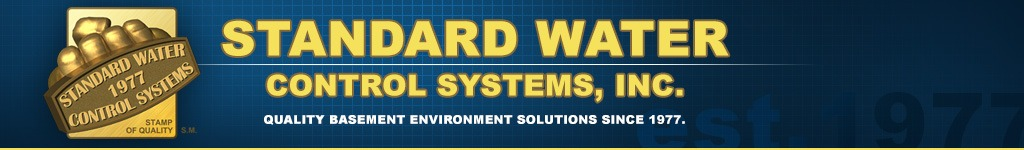 Standard Water Control Systems, Inc.