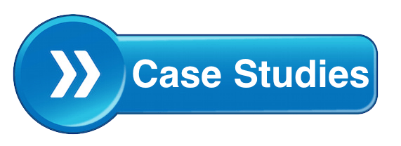 SWC-button-Case Studies