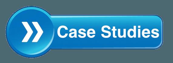 SWC-button-Case Studies