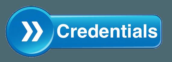 SWC-button-Credentials