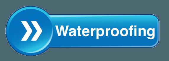 SWC-button-Waterproofing