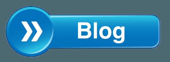 SWC-button-blog