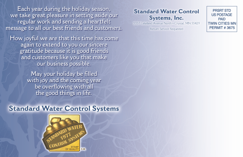 2015 Christmas Standard Water Page_2
