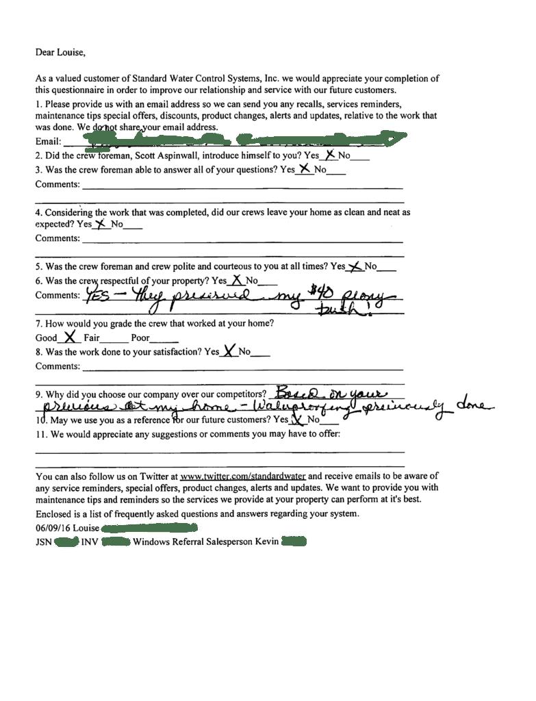 Louise-Testimonial-2